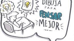visual-thinking_decoracion-bilbao