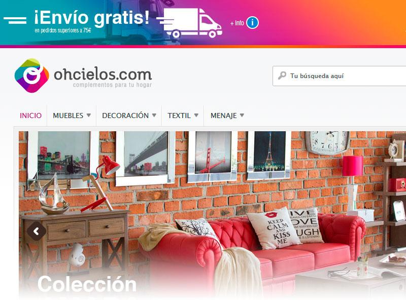 ventajas-tiendas-online-decoracion