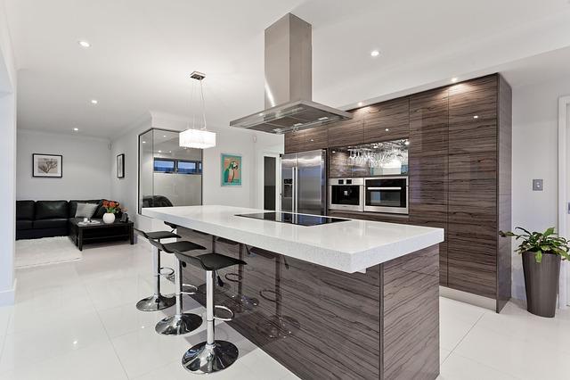 Crea tu cocina más original gracias a los muebles modulares – todo ...