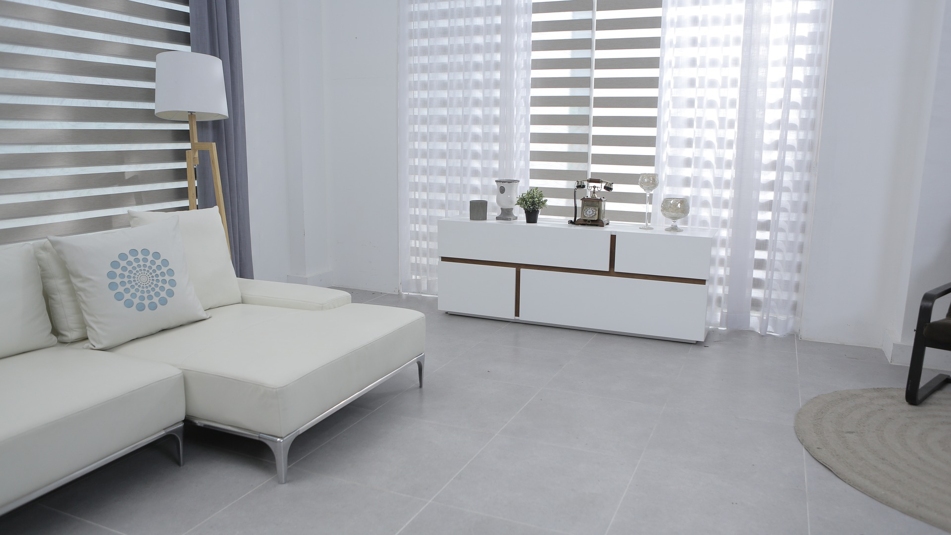 sofas-sabadell-a-medida