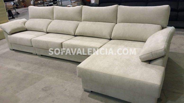 Fabrica sofas valencia fabulous finest liquidacin sof for Sofas baratos valencia