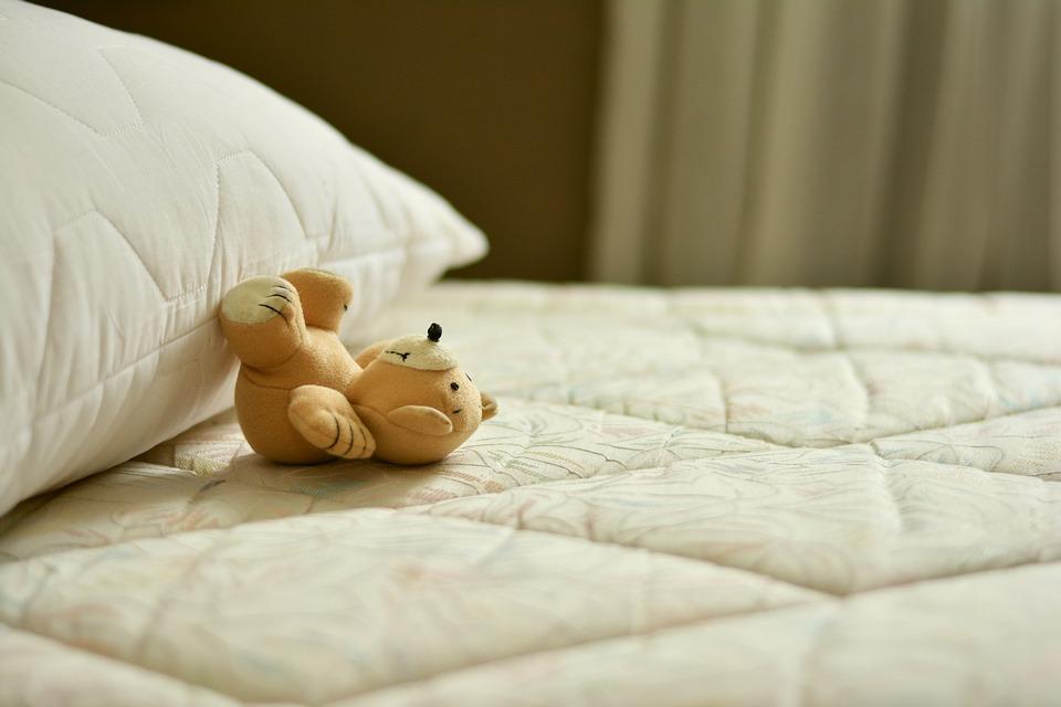 conservar-colchón-en-condiciones
