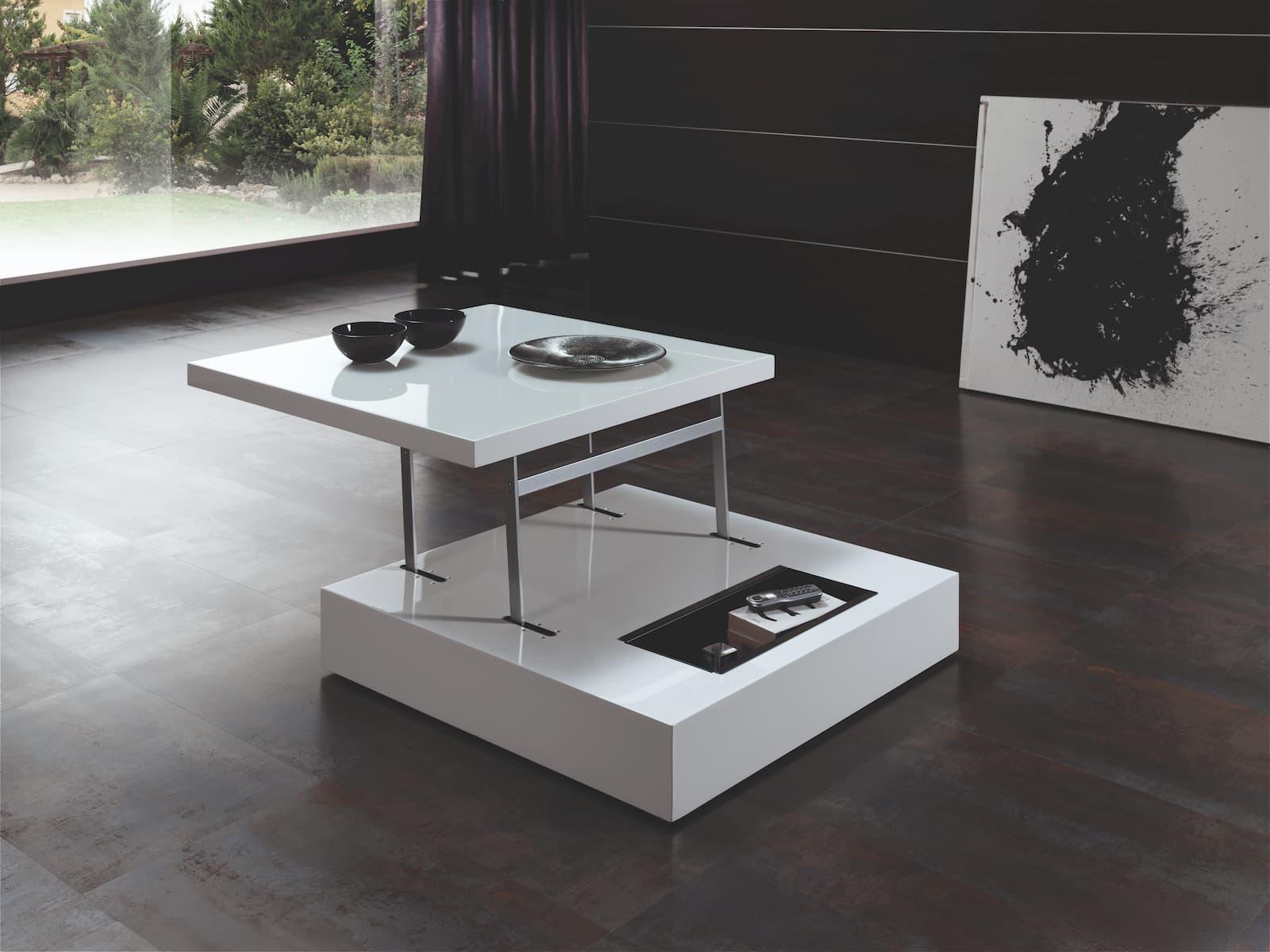 mesas centro
